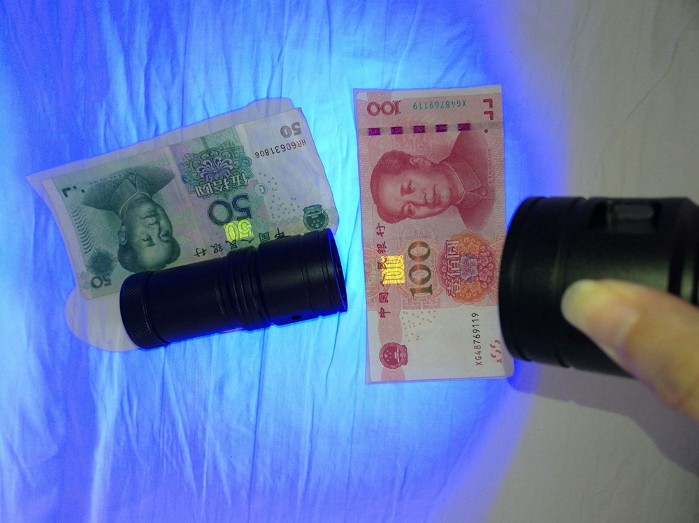 leoben-3000-lumen-uv-light