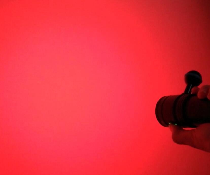 leoben-3000-lumen-dive-video-light