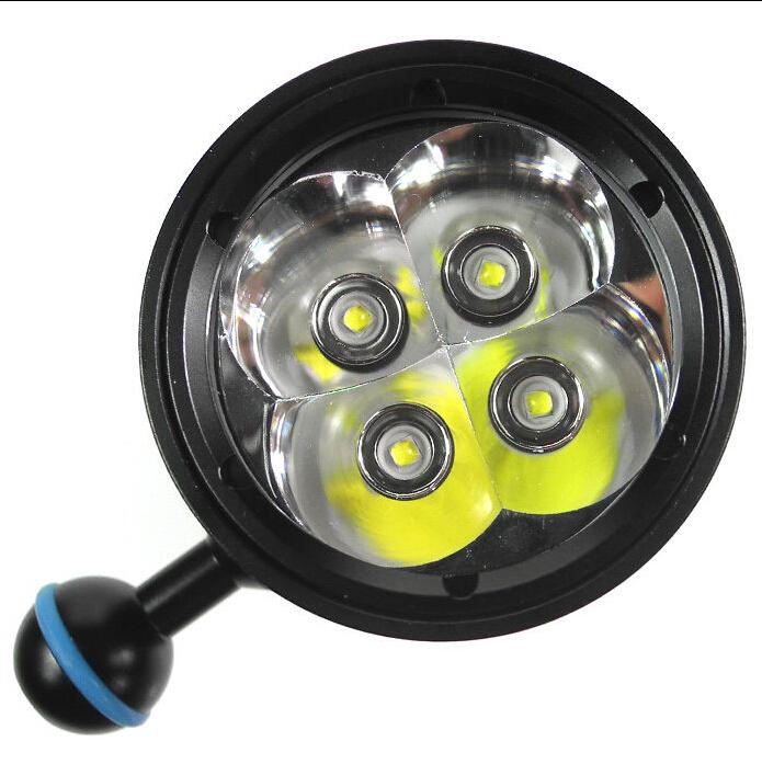 waterproof-video-lamp