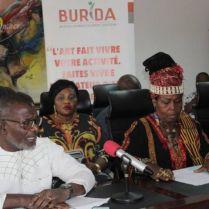 declaration-conseil-administration-burida-07
