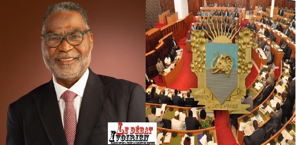 urgent-législatives 2021-Kety Soumahoro à cœur ouvert défend les couleurs de EDS-«A Cocody, je veux représenter tous les autres Ivoiriens au parlement» ledebativoirien.net
