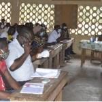 Nahio-Education: les mathématiques et les bienfaits de la maternelle au cœur de la sensibilisation des parents