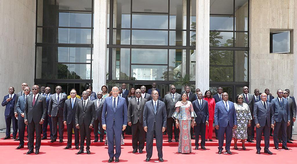 gouvernement patrick achi ledebativoirien.net