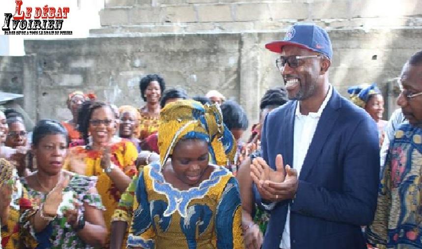 député dia houphouet yopougon ledebativoirien.net