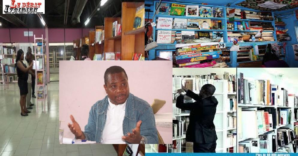 takoue ecrit aux jeunes face eduction et derive ledebativoirien.net
