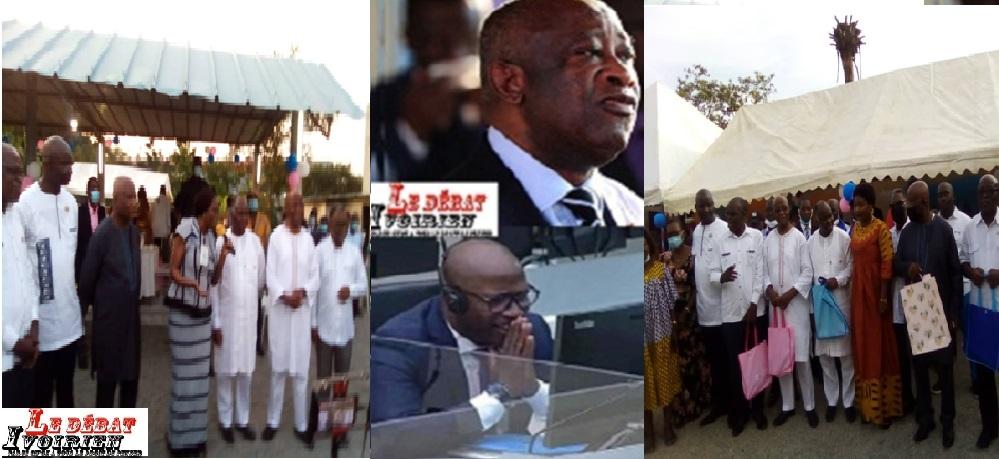 simone gbagbo aux populations du guemon soutien ledebativoirien.net