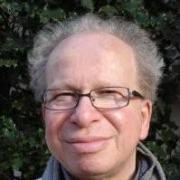 Jean-Louis Margolin