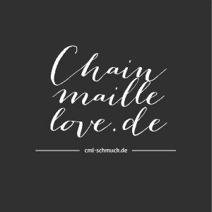 chainmaille Schmuck