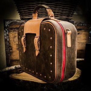 Koffer / Reisetaschen