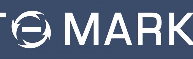 Logo IT-Markt