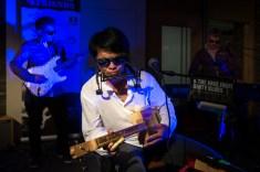 Special-Event Blues4Friends 2016: Ledergerber & Partner