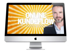 Online Kundeflow