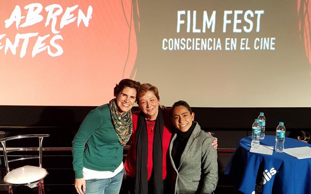 MIRA FILM FEST