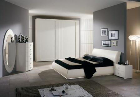 CHAMBRE DESIGN PAS CHER Chambre Adulte Complete Design