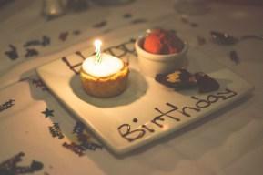 Fuji_XE2_3757_Osi 35th Birthday