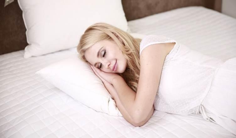 routine mieux dormir