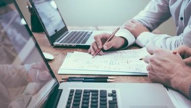 Confiance en soi au travail : comment s'en sortir ?