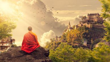 Bien méditer : comment faire ? Développement personnel