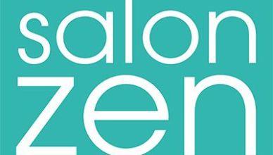 salon zen 2019 cindy ESCLAPEZ développement personnel