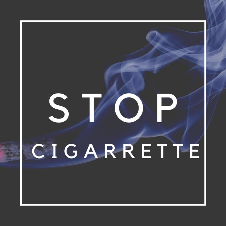 arrêter la cigarette arrêter le tabac avec l'hypnose