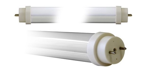 Led fénycső T5, T8