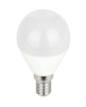Led-körte-égő-7W-70W-izzó-helyett.-700-Lumen-45-mm-4200-K-közép-fehér-E14-foglalat Ledfenyek.eu