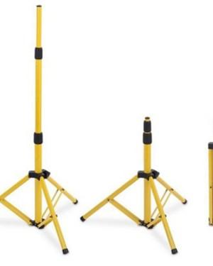 háromlábú-kihúzható-reflektor-állvány-egy-reflektorhoz