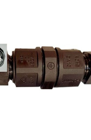 Kötődoboz IP67