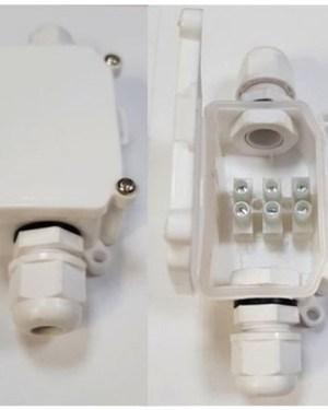 ip65-vízhatlan-fehér-kötődoboz