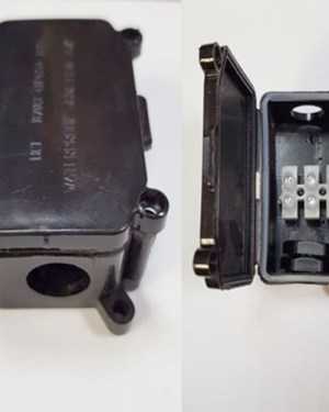 ip65-vízhatlan-fekete-kötődoboz