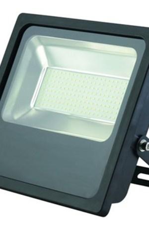 reflektor-150w-ip65