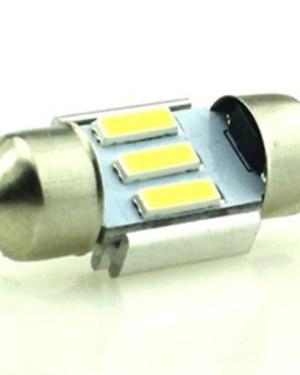 sofita-canbus-rendszámvilágítás-3led-31mm