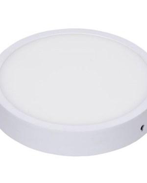 Led ufó lámpa kör, komplett