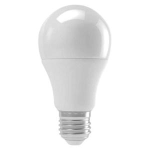 Led körte égő 14W, 150W izzó helyett. 1520 Lumen, E27 foglalat. Normál, 60 mm, 3000 kelvin, meleg fehér. Nem vibrál a fénye!