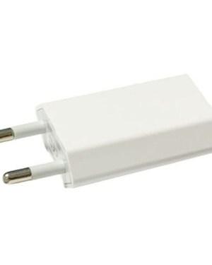 Wifis Led szalag vezérlőhöz töltő áram csatlakozó, ehhez a Wifi boxhoz LLSZVWIFIBOXML.