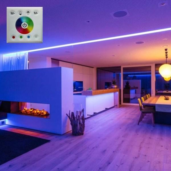 mood-light-home-sq-2-600x600 Led szalag - amit tudni érdemes vélemények