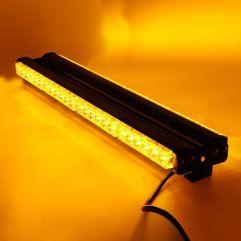 2 oldalú LED fényhíd