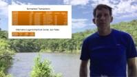 CwK E69 HP Reclass Data Model - TN