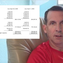 CwK E155-E164 Intro to Accounting Cycle TN1