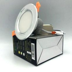 Đèn LED downlight 7W 3 màu GLDL7W3M