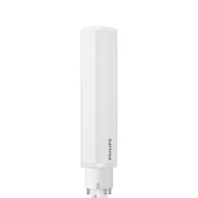 Philips CorePro LED PLC