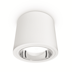 Philips LuxSpace 2 Opbouw DN570C/DN571C