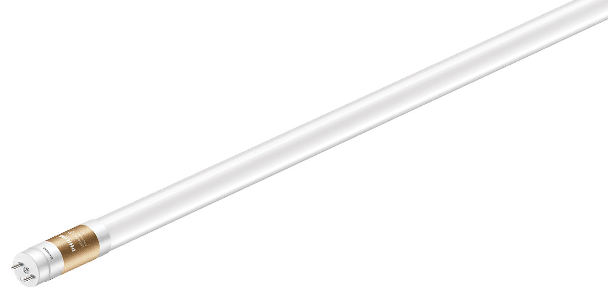 Philips MasterConnect LEDtube EM/Mains T8