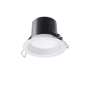 Philips Downlight DN060B