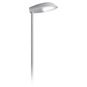 Philips Iridium SGS253/453