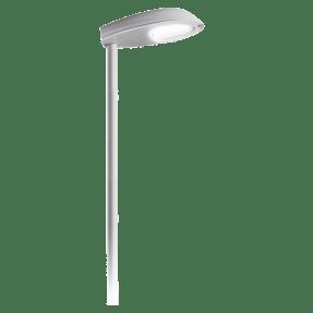 Philips Iridium SGS254/454