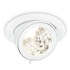 Philips LuxSpace Accent Compact Elbow
