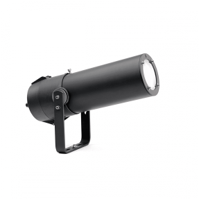 Philips ProFlood LED
