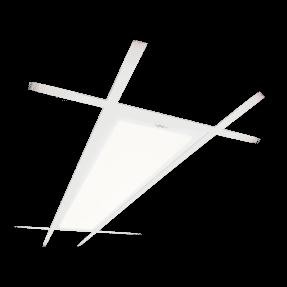Philips SlimBlend Rechthoekig RC400B
