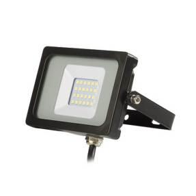 Led bouwlamp 10 Watt